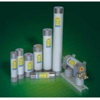Quality HV Current Limiting Fuse Type W wholesale