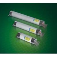 Quality HV Current Limiting Fuse Type A/B wholesale