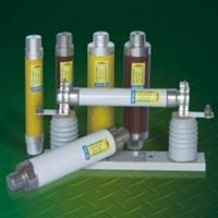 Quality HV Current Limiting Fuse Type F wholesale