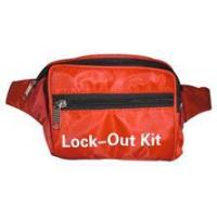 Buy cheap Lockout Kit from wholesalers