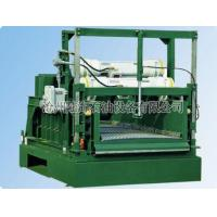 China Shale Shaker on sale