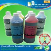China Canon IPF 650/655/750/755 Dye / Pigment ink on sale