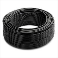 Quality Pv1-F Solar Cable wholesale