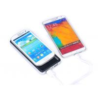 Quality Wireless Charger+Power Bank 10000mAH for Smart Phone wholesale