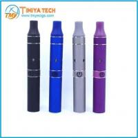 TMY hot selling mini ago g5 electronic cigarette,ago g5 wax and dry herb