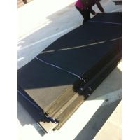 Concrete PE Closed cell foam board