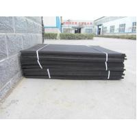 China Polyethylene closed-cell foam board on sale