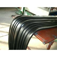 Cheap rubber waterstop for sale