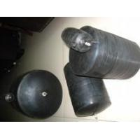 Buy cheap Rubber water test plug from wholesalers
