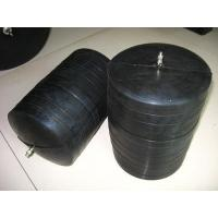 Buy cheap rubber pipe plug from wholesalers