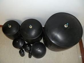 China Rubber Pipe Blockage