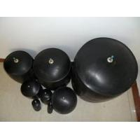 Buy cheap Rubber Pipe Blockage from wholesalers