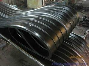 China Swelling rubber waterstop