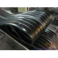 Buy cheap Swelling rubber waterstop from wholesalers
