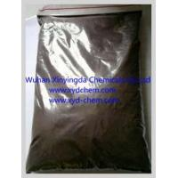 China Chrome Free Lignosulfonate on sale