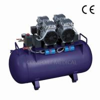Buy cheap CF-1000 air compressor from wholesalers