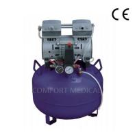Buy cheap CF-800 air compressor from wholesalers