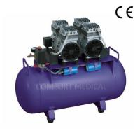 Buy cheap CF-1600 air compressor from wholesalers