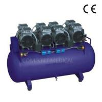 Buy cheap CF-3200 air compressor from wholesalers