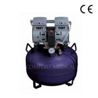 Buy cheap CF-500 air compressor from wholesalers