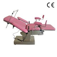 Quality FDT-04 Electric obstetric operation table wholesale