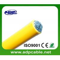 Quality Power Cable wholesale