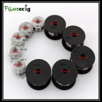 Quality Kanthal Wire wholesale