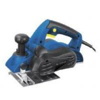 Quality 750W Electric Planer wholesale