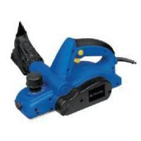 Quality 710W Electric Planer wholesale