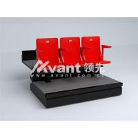 Quality Selent Tip-up Retractable Seating wholesale