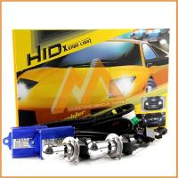 Wholesale 2 years warranty good quality electronic ballast for hid 35w bulbs
