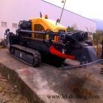 Buy cheap HL 525 Drilling Rig product