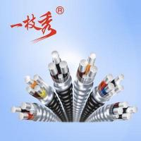 Quality Steel Tape Armored Aluminum Alloy Cables wholesale