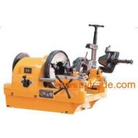 "Buy cheap Threading machine 2 1/2""-6"" product"