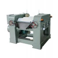 Quality Tri-roller Mill wholesale