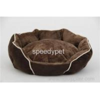 Quality Self-warming soft pet dog bed wholesale