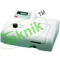 Quality Microprocessor Uv-vis Spectrophotometer wholesale