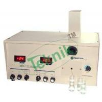 Quality Digital Flame Photometer wholesale