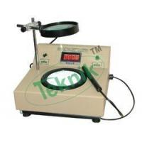 Quality Digital Colony Counter wholesale