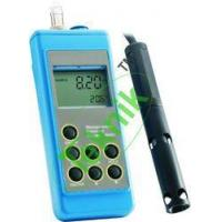 Quality Field Dissolved Oxygen Meter wholesale
