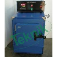 Buy cheap Muffle Furnaces from wholesalers