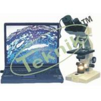Buy cheap Computer Compatible Microscope from wholesalers