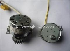 Cheap 110v 2.5-40rpm 50/60HZ CW/CCW Synchronous electric motor for sale