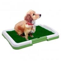 Buy cheap Emel Potty Trainer Puppy Potty Pad from wholesalers