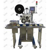 automatic paper sorting machine