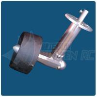 China KZ-TO2-L The parts of KZ-TO2 Small Thumb-Outboard (Electric motor overboard hang up) for RC Boats on sale