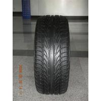 Quality PCR Tire HD921-UHP wholesale