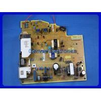 Buy cheap HP1020 Power Supply RM1-2316 from wholesalers