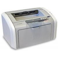 Buy cheap HP LaserJet 1018 and 1020 Series Parts List from wholesalers
