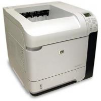 Buy cheap HP LaserJet P4014, P4015 and P4515 Series Parts List from wholesalers